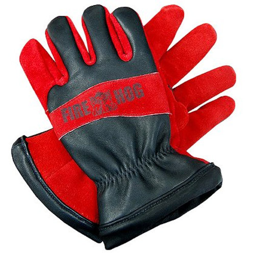 VERIDIAN FIRE HOG GLOVES