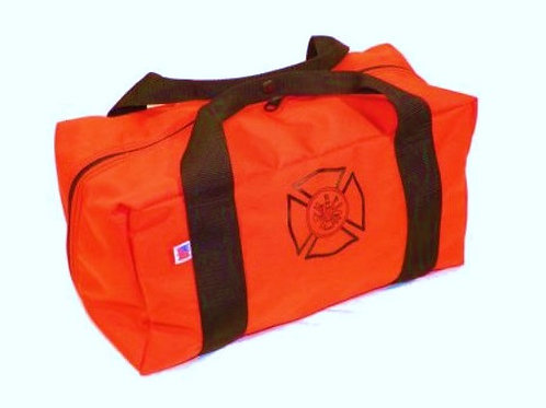 Medium Fire Department Carry All Case