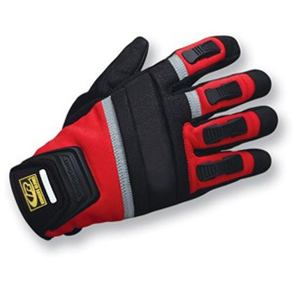 DARLEY RINGERS RESCUE GLOVES