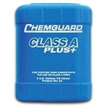 CHEMGUARD 770169-CAP CLASS A PLUS