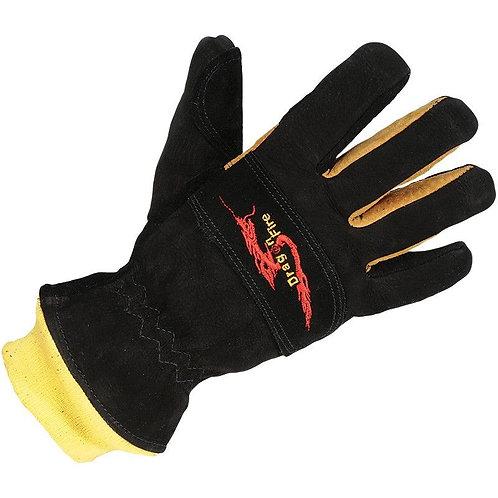 Dragon Fire Alpha-X Glove