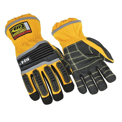 RINGER- 314 EXTRICATION GLOVES