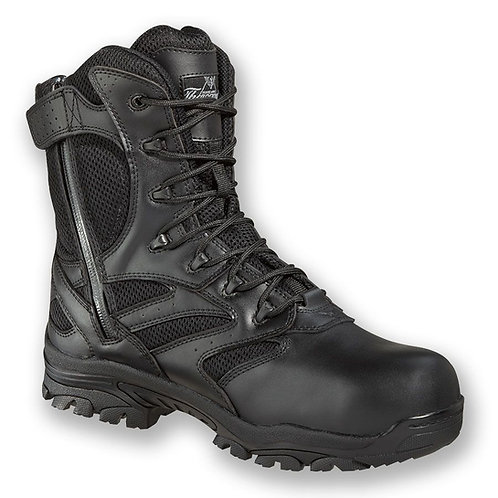 DARLEY SAFETY TOE BOOTS
