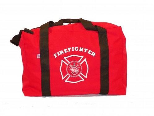 Large Firefighter Gear Bag