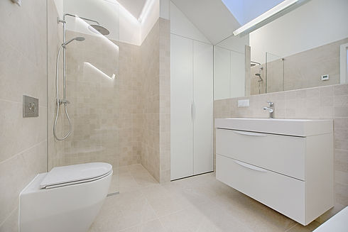 bathroom-cabinet-contemporary-1571462.jp