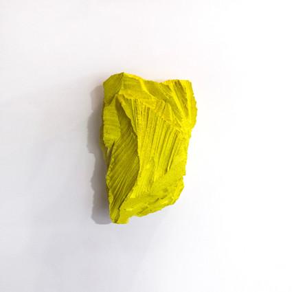 Babel 'Yellow'