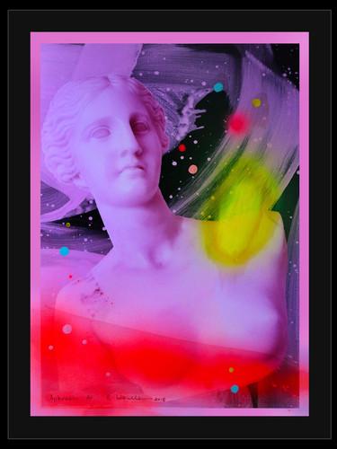 HARD RUBBISH APHRODITE PRINT 8 .jpg