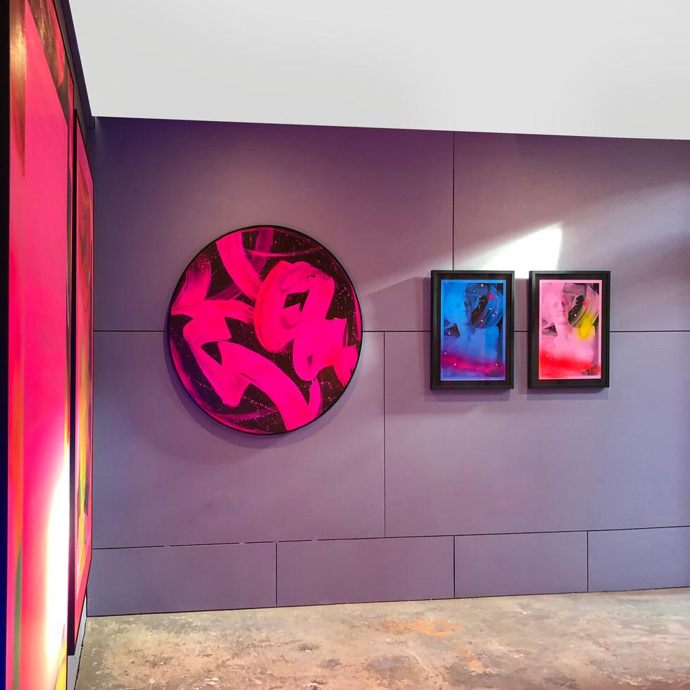 NGV Design Week (National Gallery of Victoria)
