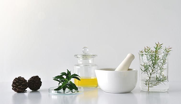 eminence-organics-gluten-free-skin-care.