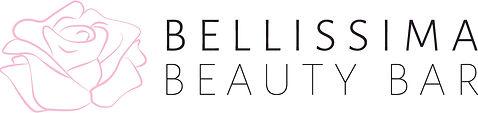 BeautyBar_vertical.jpg