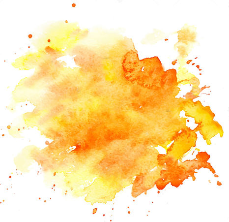 red-yellow blob.jpg