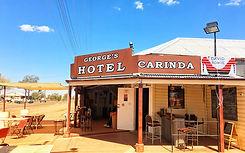carinda-hotel-david-bowie-lets-dance (1)