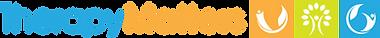 therapymatters-logo-new.png