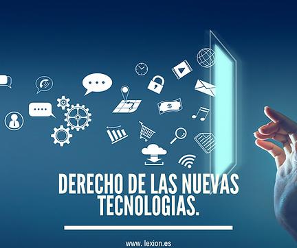 nuevas tecnologias.png