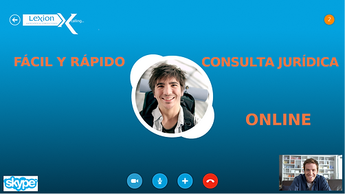SkypeforWindows8Vide_Web2.png