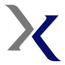 logotipojeje.jpg