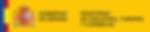 640px-Logotipo_del_Ministerio_de_Industr