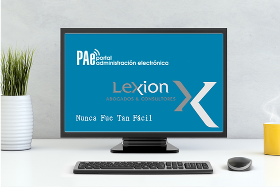 Pae lexion definitivo.png