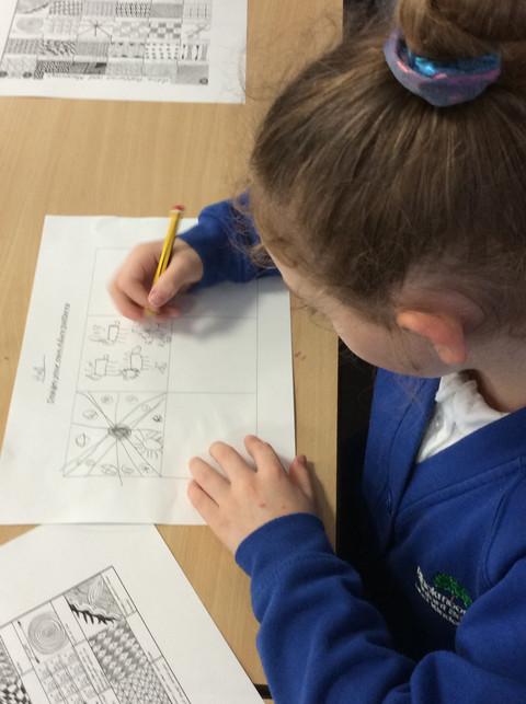 Rowan have loved Art Week