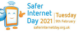 Safer Internet Day!!