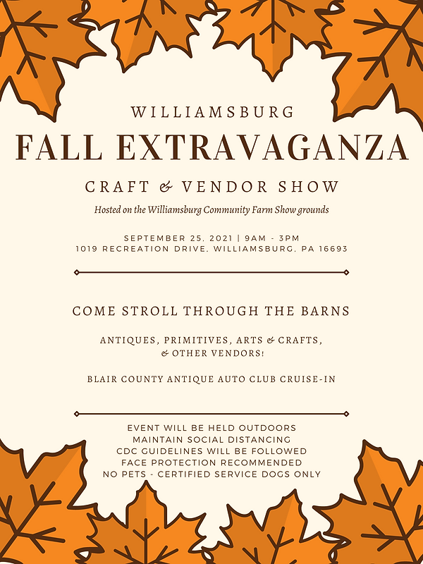 2021 Fall Extravaganza.png