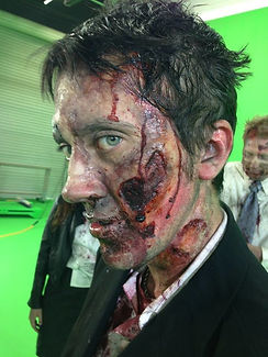 Zombie-Special-FX-Makeup.jpg