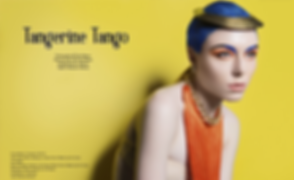 Blue-hair-and-blue-brows-with-orange-shadow.jpg