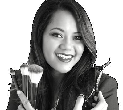 Makeup Now USA Newsletter  We've Got some big news!