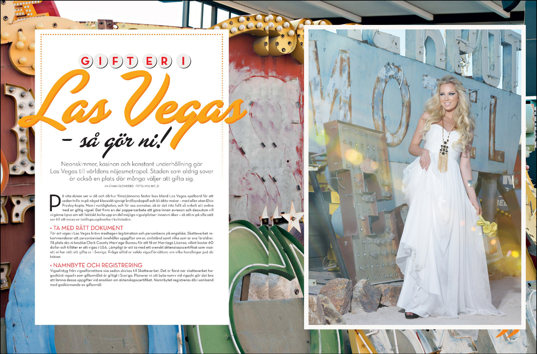 Bridal-Magazine-spread.jpg