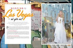 Bridal-Magazine-spread.jpg