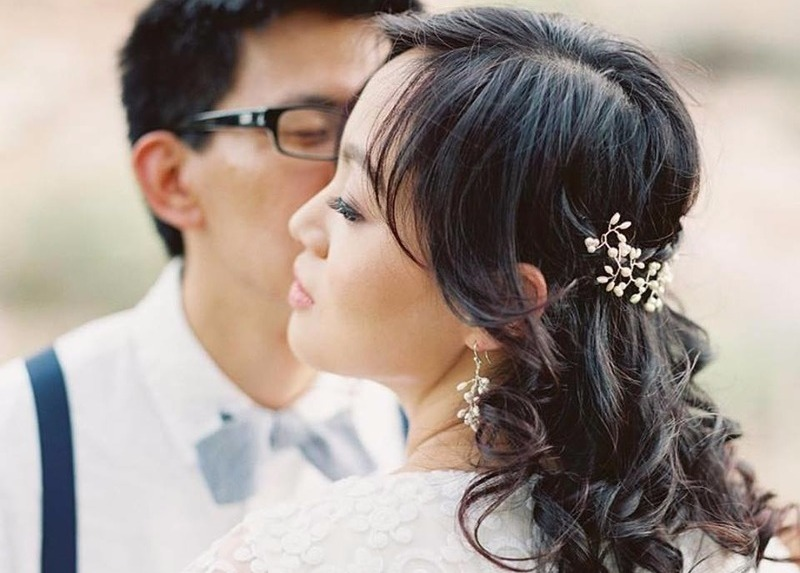 Hair-and-Makeup-Asian-Couple.jpg
