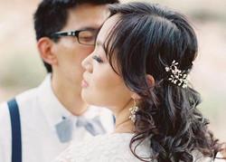 Hair-and-Makeup-Asian-Couple.jpg