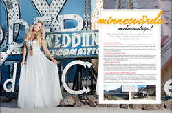 Bridal-Photoshoot-at-Neon-Boneyard