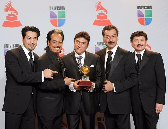 Los-Tigre-de-Norte-Latin-Grammy-Awards.jpg