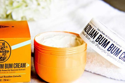 Trending Summer Product: Brazilian Bum Bum Cream