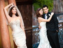 Bride-and-Groom-just-married.jpg