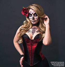 Sugar-Skull-Halloween.jpg