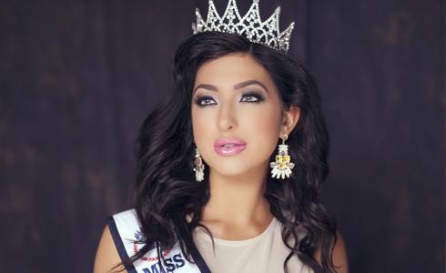 Miss-Nevada.jpg