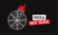 pizza hot slice logo_300dpi.png