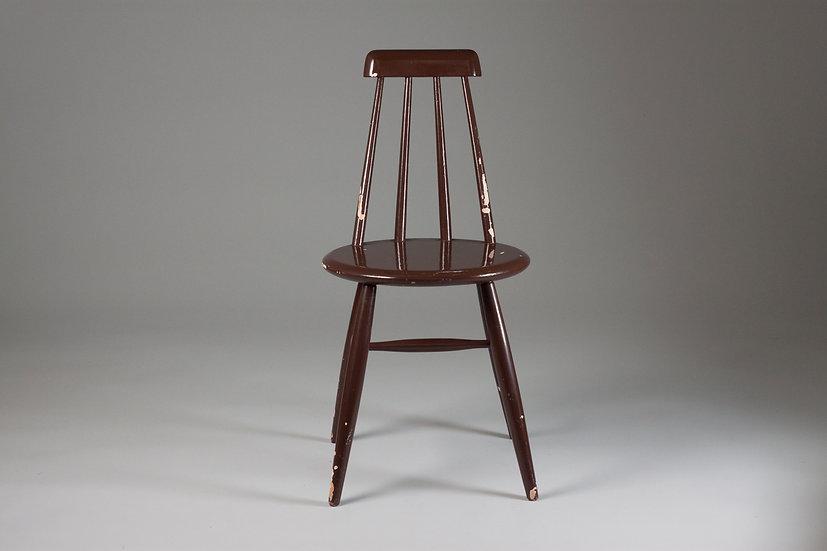 Aulis Leinonen, Pirjo Chair, 1960