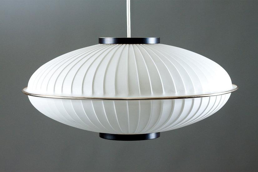 Finnish Mid-Century Modern Pendant Lamp, Valinte