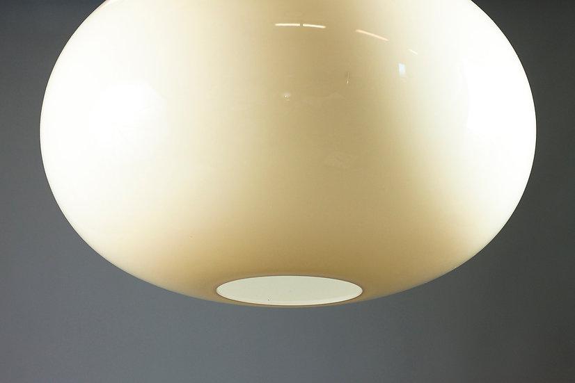 Foscarini, New Buds Pendant Light by Rodolfo Dordoni, Italy