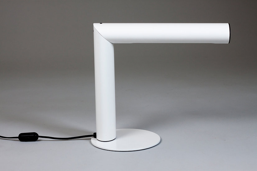 Desk Lamp by Jonas Hidle for Høvik Lys, Norway