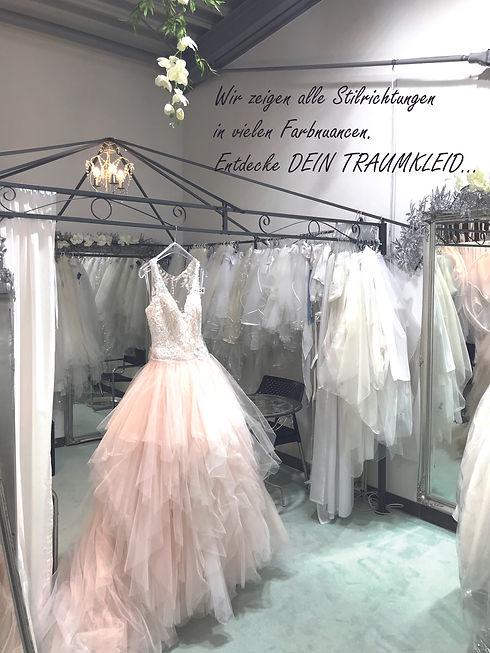 Google Kleid Pink.jpg