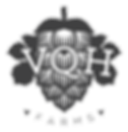 VQH Farms logo