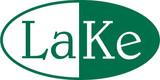 LakeCorpLogo.jpg