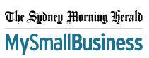 Soul Design in Sydney Morning Herald