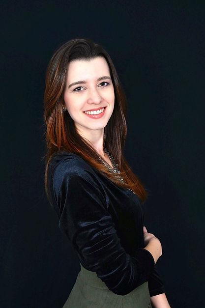 mariana_costa_reis_advogada_perfil1.jpg