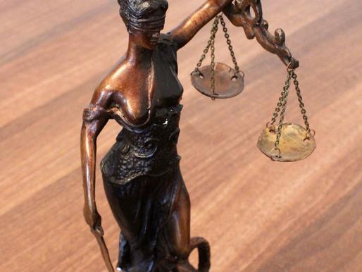 Honorários de sucumbência, contratuais e arbitrados - diferenças