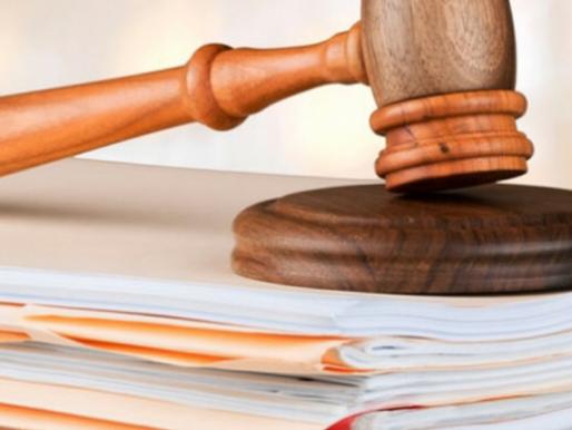 Blog da Aurum - Adjudicação no Novo CPC: tire suas dúvidas sobre o assunto